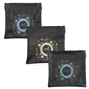 Talis / Tefillin Bag Style 120