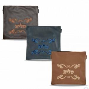 Talis / Tefillin Bag Style 180