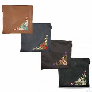 Talis / Tefillin Bag Style 190
