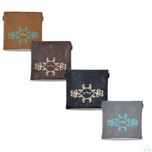 Talis / Tefillin Bag Style 210