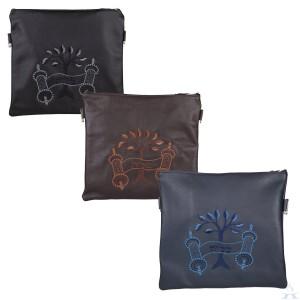 Talis / Tefillin Bag Style 270