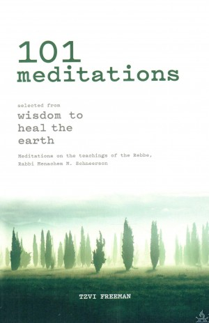 101 Meditations