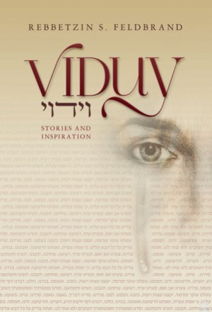 Viduy - Stories & Inspiration