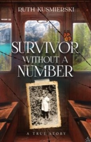 Survivor Without a Number