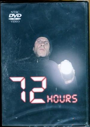 DVD72.jpg