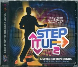 STEP-009.jpg