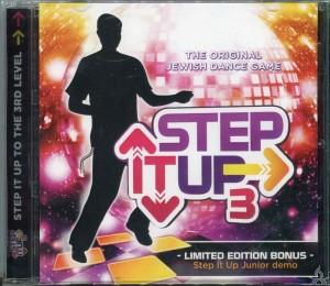 STEP-011.jpg