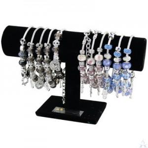 Bracelet with Ornaments Assrtd