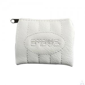 Besamim Bag Faux Leather