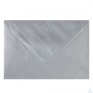 Upsherin Greeting Card