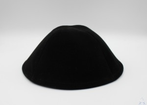 Black Velvet 4 Section