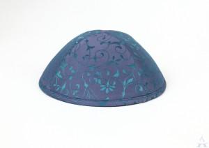 Kippah Lavender Royale