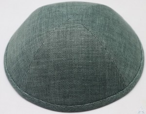 Kippah Meadow