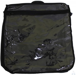 Talit Tote Rain Proof Clear