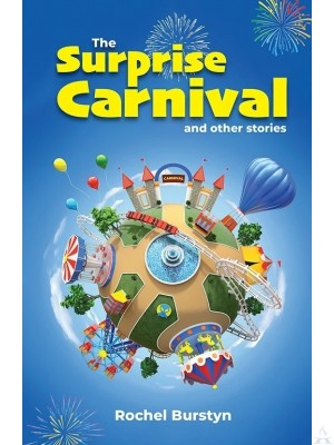 The Surprise Carnival and Other Stories