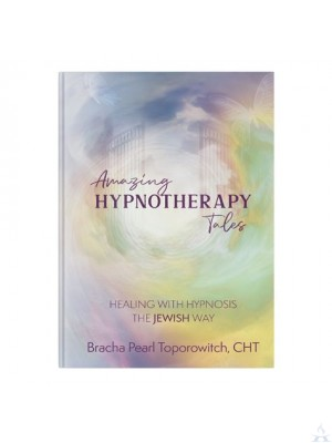 Amazing Hypnotherapy Tales