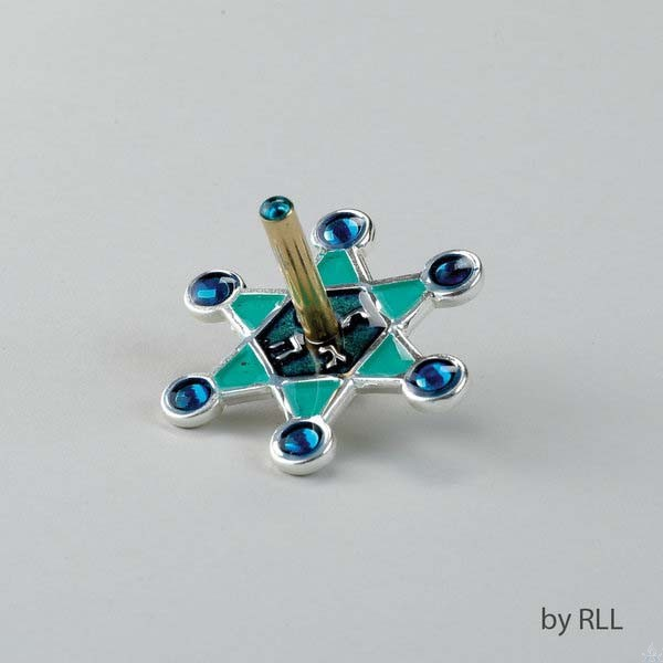 RL-DREB506-STRB.jpg