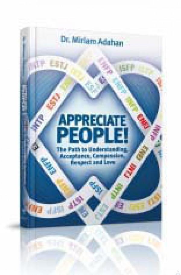 appreciate people.JPG